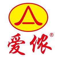 北京爱侬养老服务股份有限公司