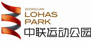 青岛中联运动公园管理有限公司