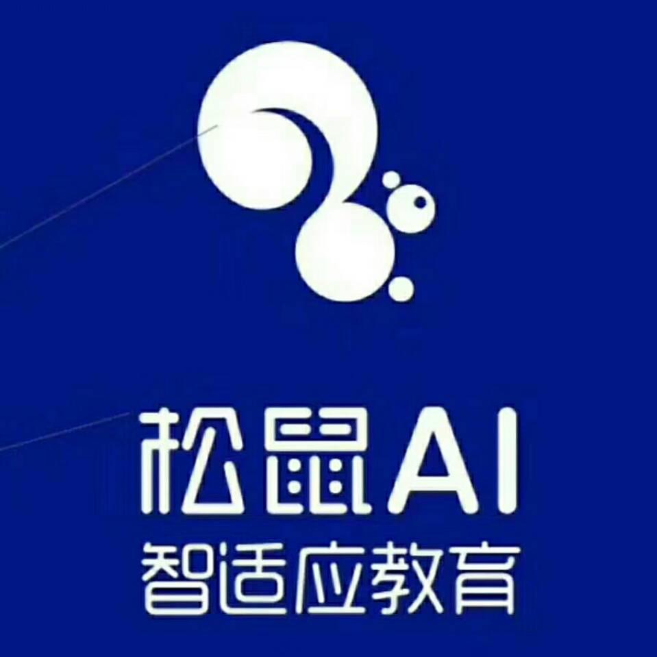 上海乂学教育科技有限公司