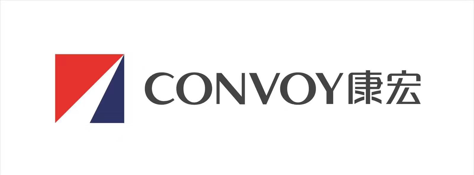 CHOW & SON COMPANY