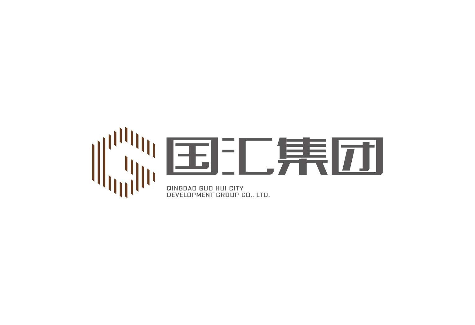 山东荣祥房地产开发有限公司