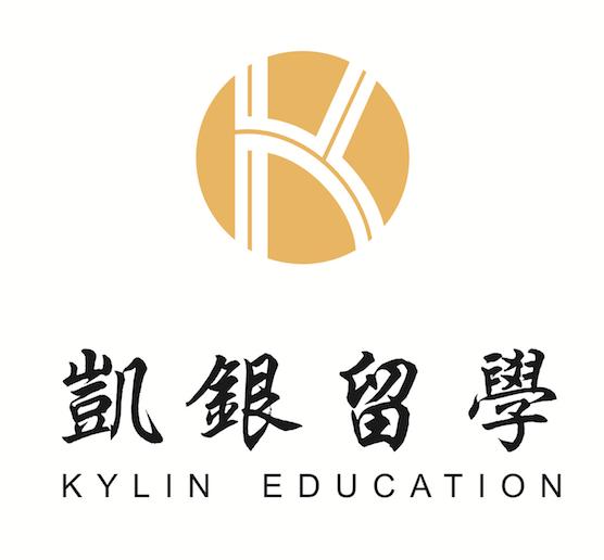 杭州凯银教育咨询有限公司