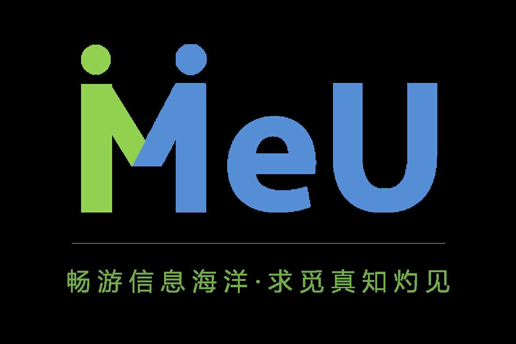 广东觅游信息科技有限公司