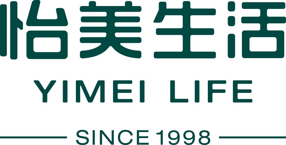重庆怡美生活家居用品有限公司