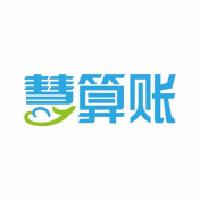 北京公瑾财务咨询有限公司
