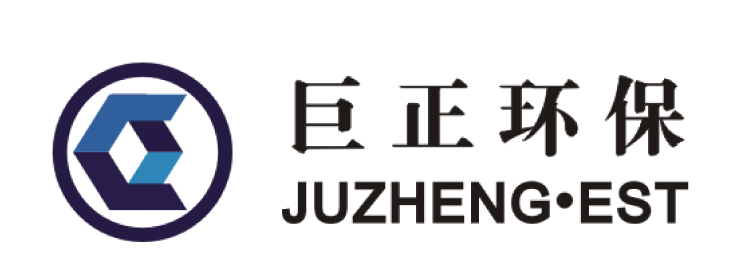 武汉巨正环保科技有限公司