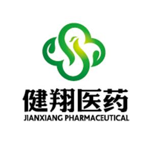 山东健翔医药咨询有限公司