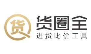 炘宇(北京)科技有限公司