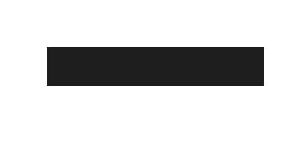 杭州行以致远品牌管理有限公司