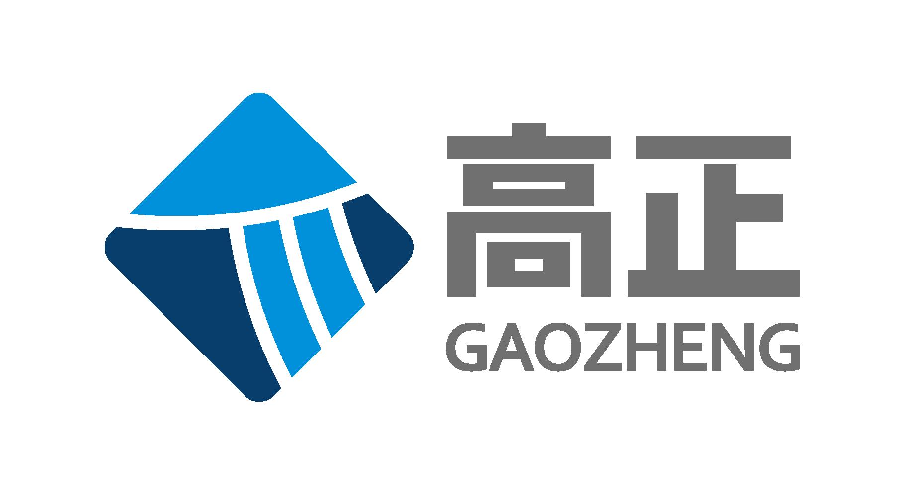 重庆市九龙坡区源恩职业培训学校