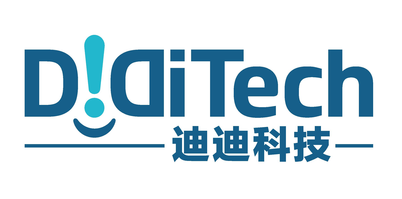 青岛迪迪网络科技有限公司