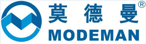 天津莫德曼机器人有限公司