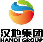 汉地阳光贸易有限公司
