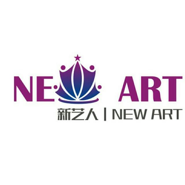 湖北新艺人文化传播有限公司