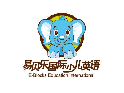 苏州工业园区贝思乐教育培训中心