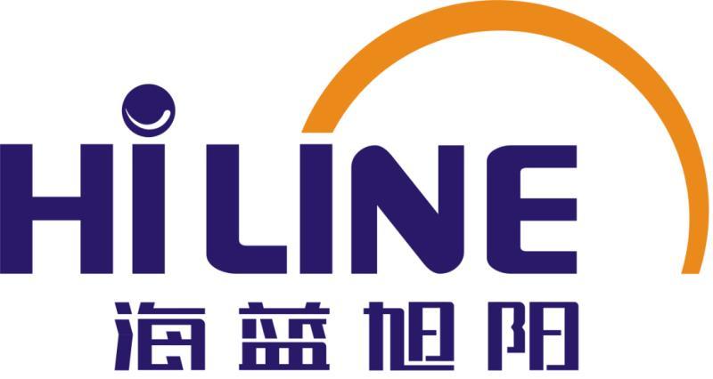海蓝旭阳(青岛)科技发展有限公司