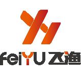 北京飞渔网络科技有限公司