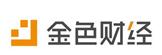 北京财到信息技术有限公司