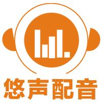 郑州市攻艰网络科技有限公司