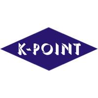 苏州凯佰特电子科技有限公司