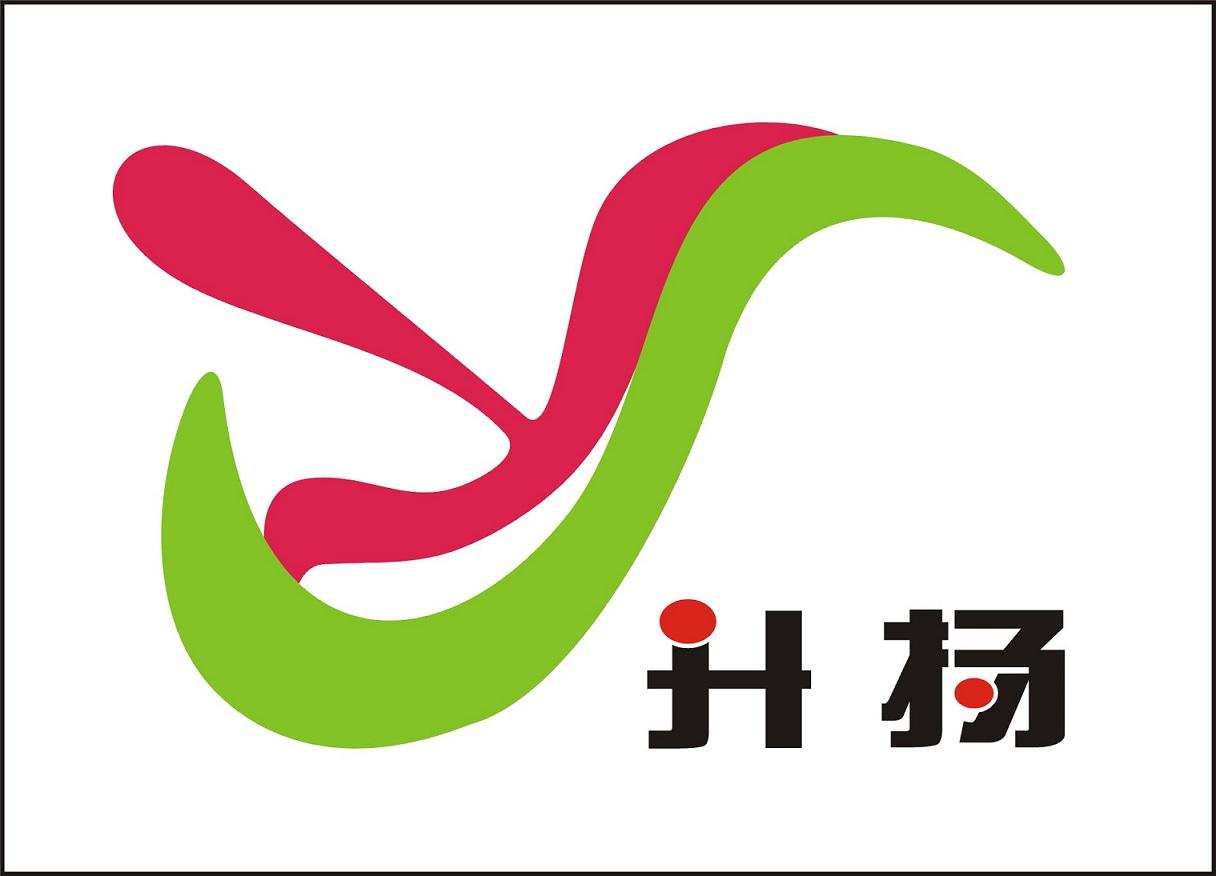 陕西雅凯贸易有限公司