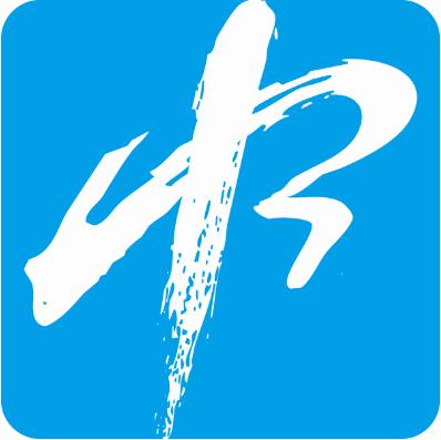 中水华夏(北京)水利科技研究院有限公司