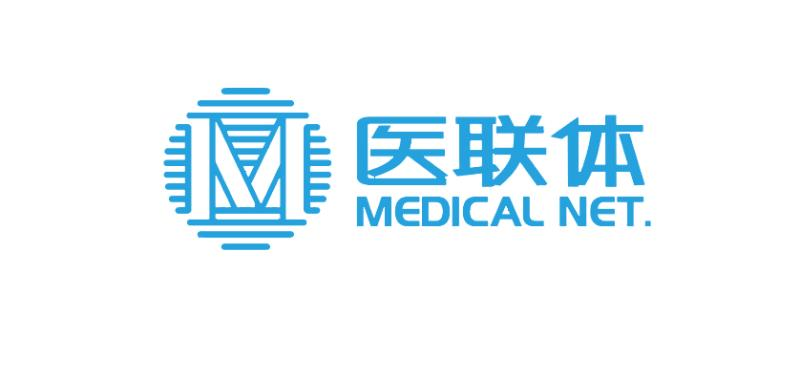 河南医联体网络技术有限公司