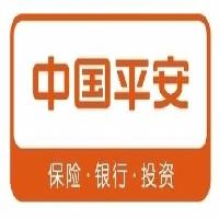 中国平安人寿保险股份有限公司上海分公司徐汇钦江路营销服务部