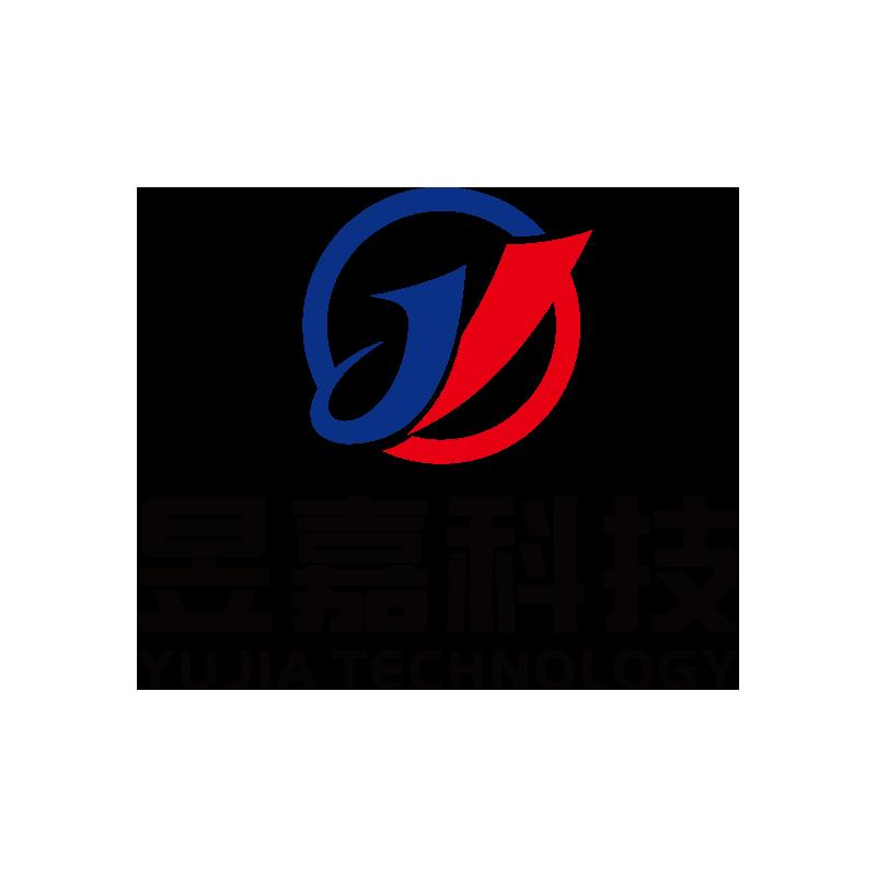 北京昱嘉科技有限公司