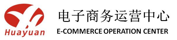 沈阳市酒闻大名商贸有限公司
