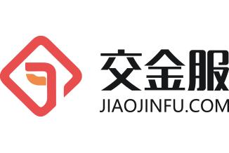 深圳市华腾中创互联网金融服务有限公司天津分公司