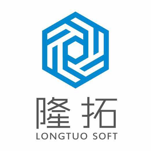 青岛隆拓软件科技有限公司