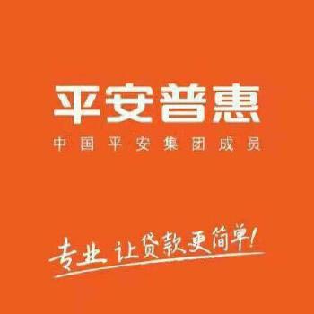 平安普惠投资咨询有限公司石家庄光华路分公司