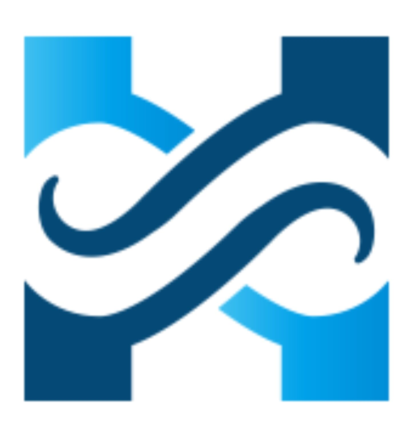 西安博睿达信息智能工程有限公司
