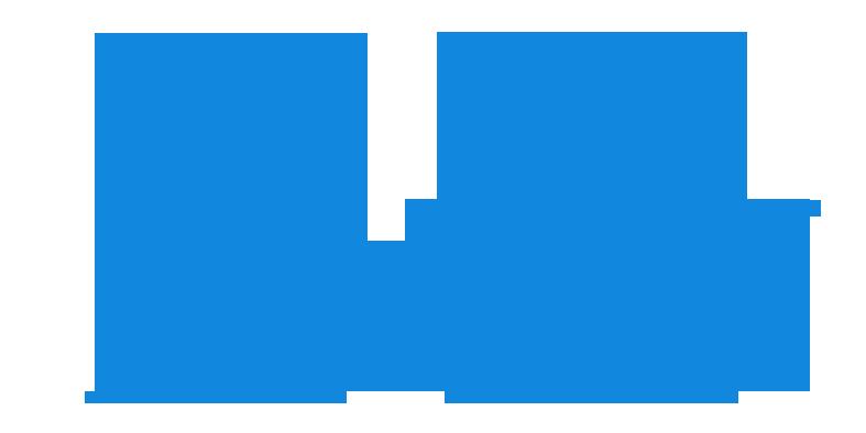 深圳市商道在线软件有限公司