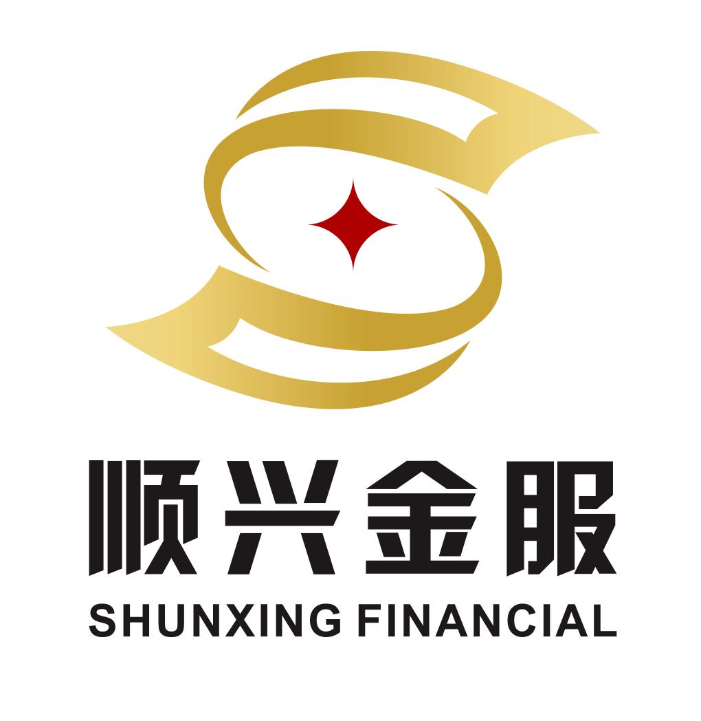 广州市天天派信息咨询服务有限公司