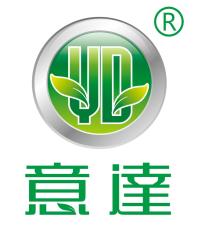 福建省意达科技股份有限公司