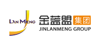 广州金蓝盟企业管理咨询有限公司