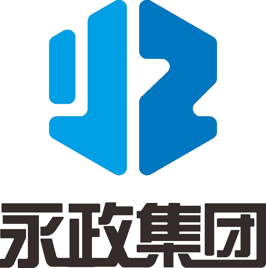 重庆霞伦实业有限公司