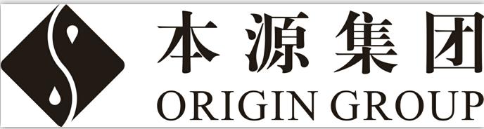 广州本源餐饮管理有限公司