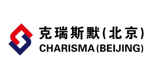 辽宁医学院专科护理_克瑞斯默医学科技(北京)有限公司招聘信息|招聘岗位|最新职位 ...