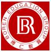 河南博仁教育科技有限公司