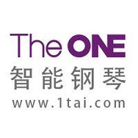 小叶子(北京)科技有限公司