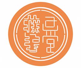 上海藤馨文化传媒有限公司