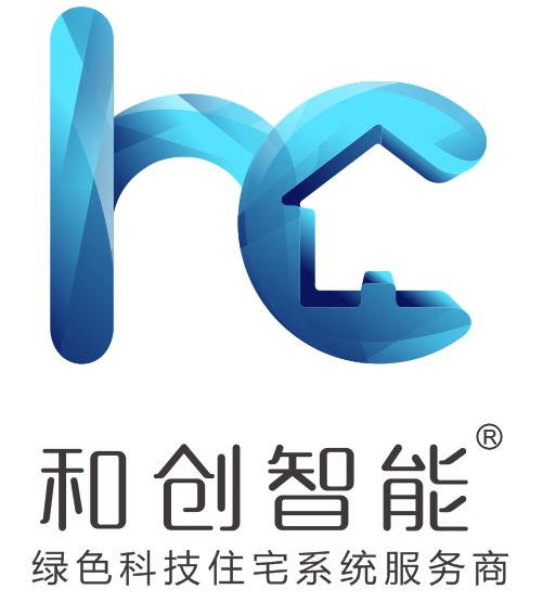 河南和君共创电子技术有限公司