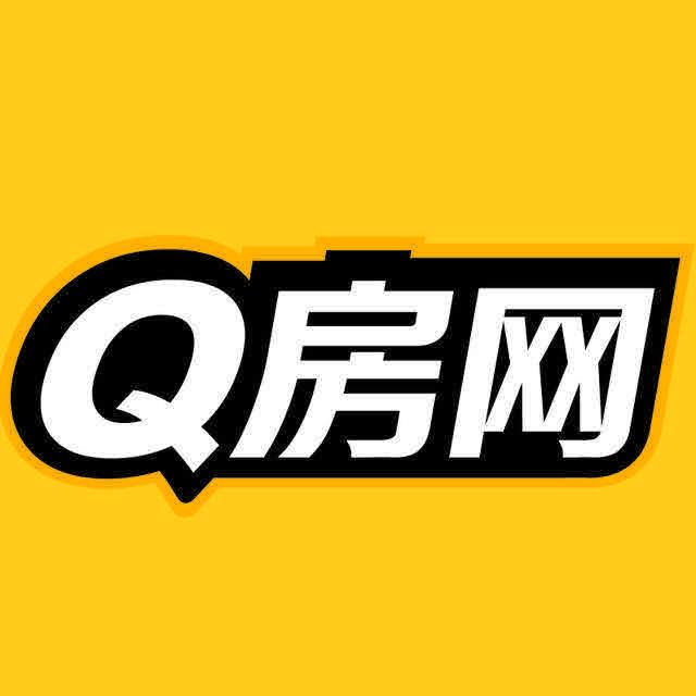 杭州云房源软件服务有限公司飞云江路分公司