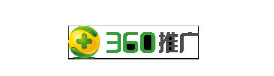 潍坊点睛网络科技有限公司临沂分公司