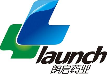 广州市朗启医药科技有限责任公司