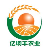 哈尔滨亿垧丰农业科技有限公司