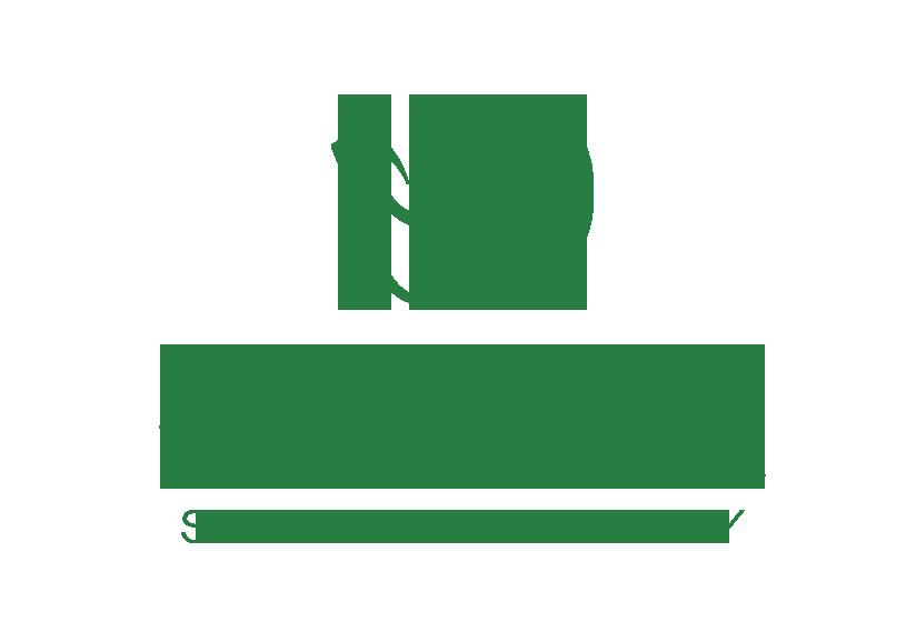 北京神怡天下科技有限公司